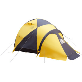 The North Face VE 25 Tent Summit Gold/Asphalt Grey